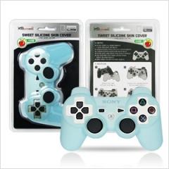 PS3手柄硅胶套