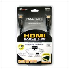 HDMI CABLE-1.3B