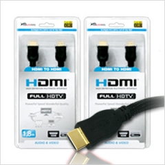 HDMI CABLE-1.3A