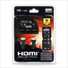 HDMI Selector